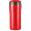 Lifeventure Thermal Mug Matt Red (9530MR)